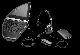 Plantronics Blackwire C710